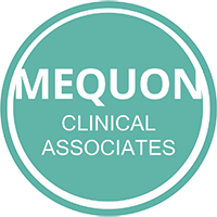 Mequon Clinical Logo