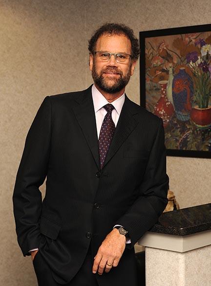 Jeffrey Taxman