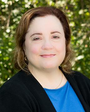 Carolyn Klotz Psychiatry