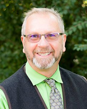 Dennis Anderson Psychiatry