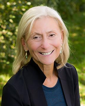 Diane Matel Psychiatry