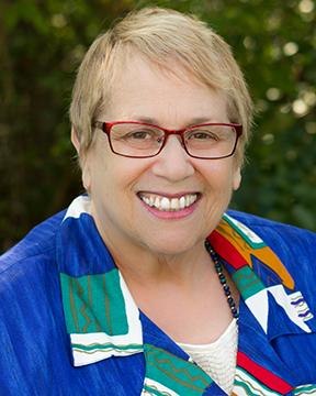 Fran Arbetter Psychiatry