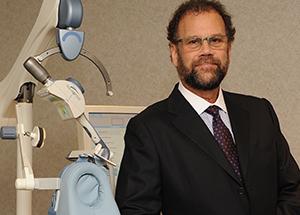Doctor Taxman TMS Psychiatry
