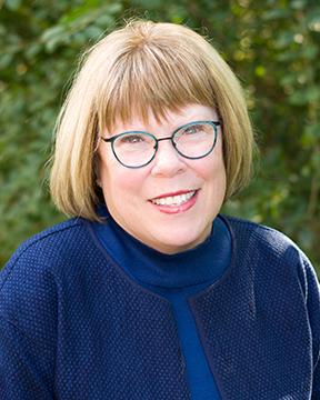 Judy Jenkins Psychiatry