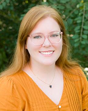 Katie Barchus TMS