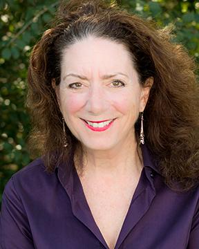 Tina Keppel Psychiatry